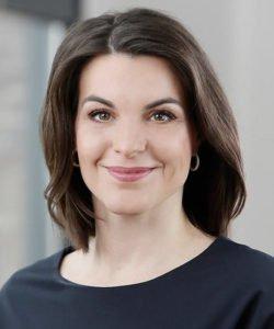Moderation: Isabelle Körner