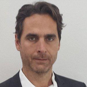 Ingo-Marc Ferdini