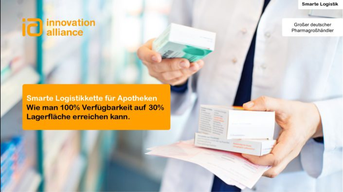 thumbnail of Cisco 10 Smarte Logistik für Apothekenketten