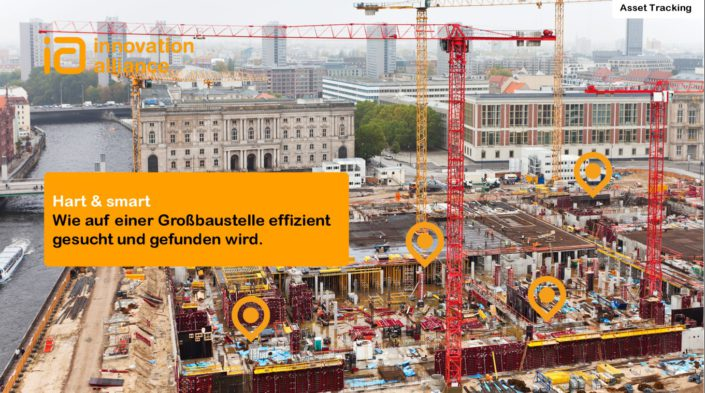 thumbnail of Cisco 11 Hart und Smart Grossbaustelle