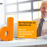 thumbnail of ia_psychologie_der_digitalisierung
