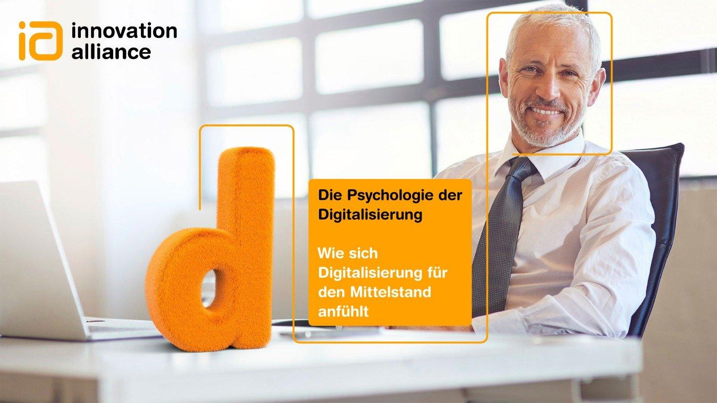 thumbnail of ia_psychologie_der_digitalisierung