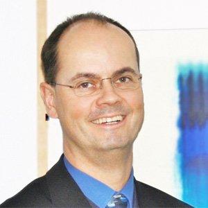 Carsten Nolte