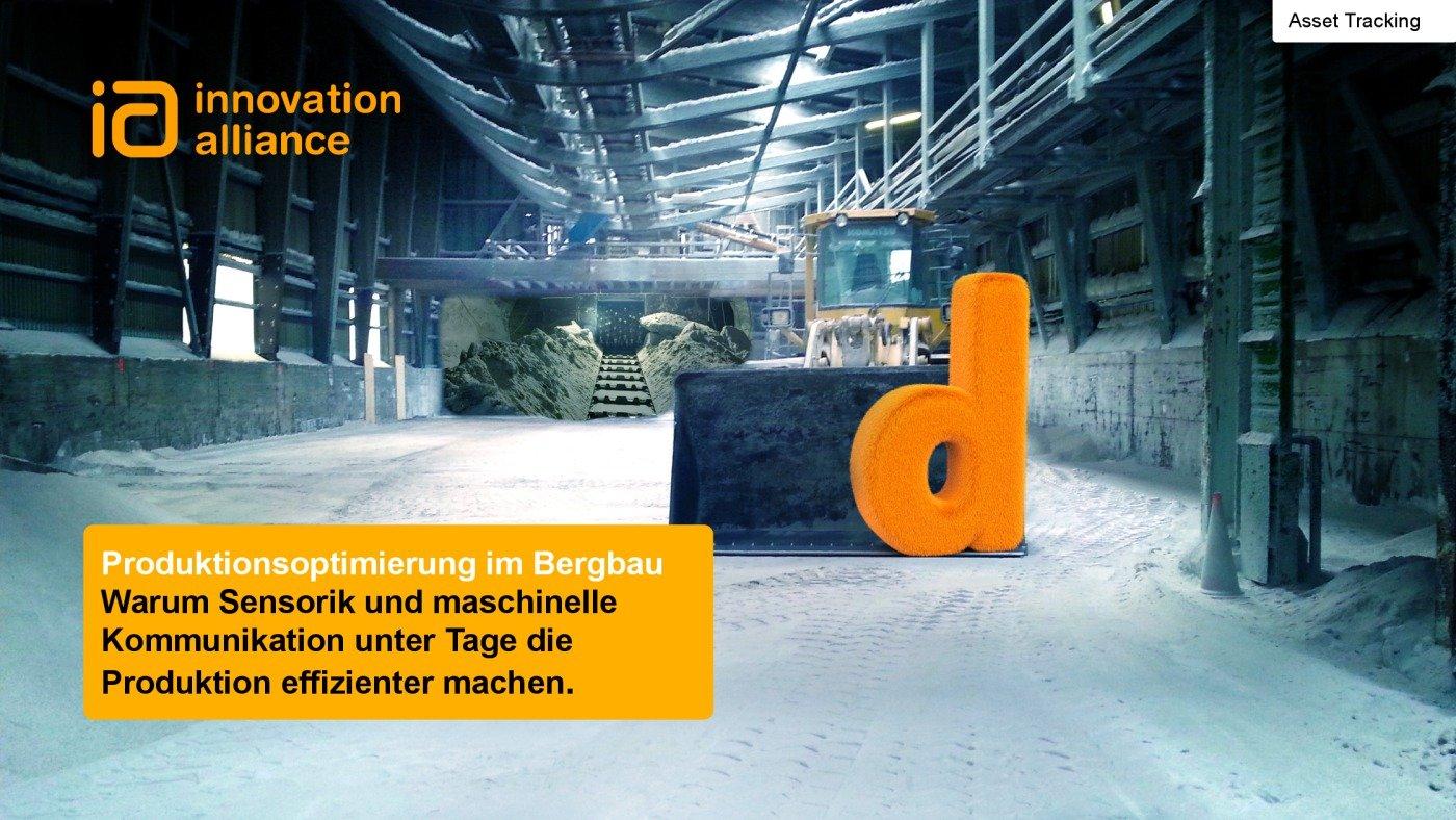 thumbnail of PD-Usecase-Bergbau