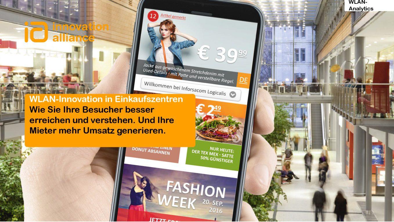 thumbnail of s7_IA_Case Inforsacom Logicalis_WLAN Analytics f Einkaufszentren_final