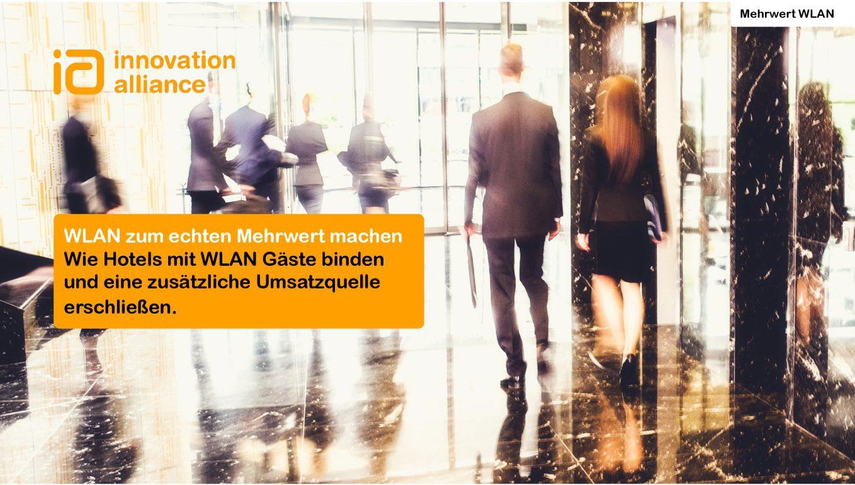 thumbnail of s7_IA_Case Inforsacom Logicalis_WLAN_Hotel u Verstaltungsorte_final