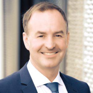 Dr. Ing. Arne Engelbrecht