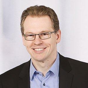 Rudolf Neumüller