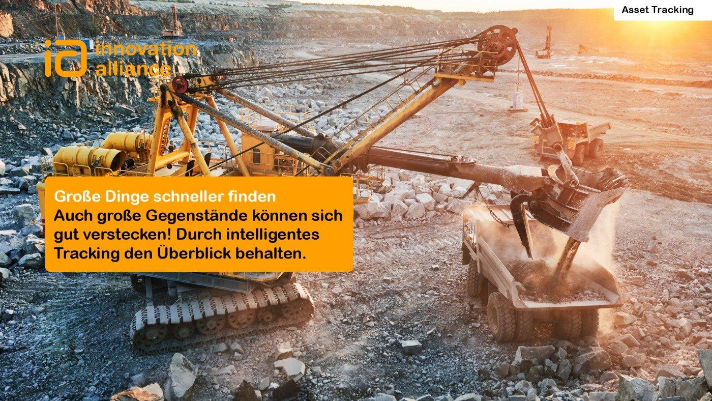 thumbnail of SWS_Case-Kalkwerk_Kundenstory